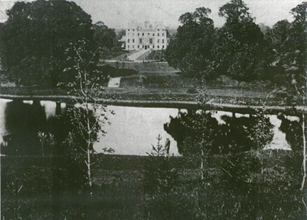 keithhall1850
